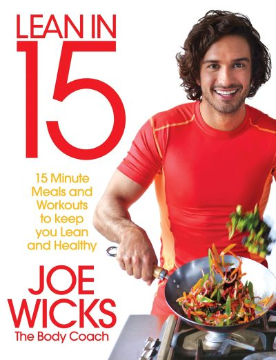 lean-in-15-by-joe-wicks