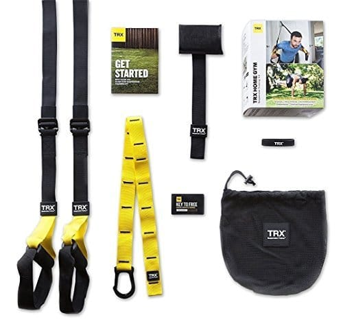 trx-suspension-training-home-kit