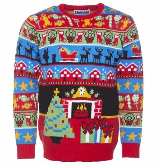 cheesy-christmas-jumper