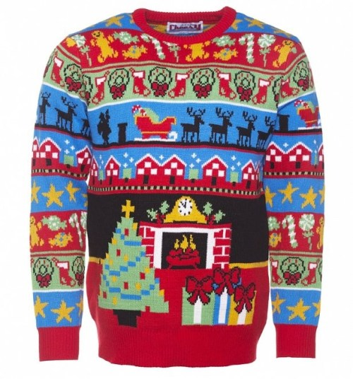 cheesy-christmas-jumper