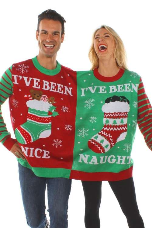 two-person-christmas-jumper