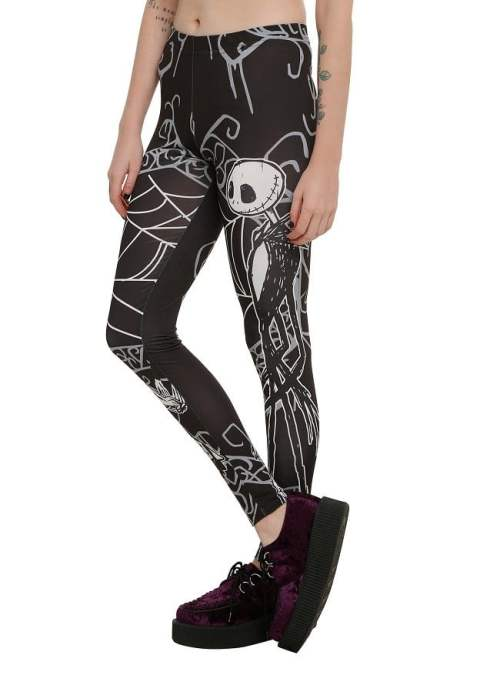 jack-skellington-leggings