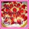 sweet-blog