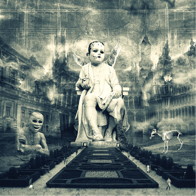 PRINCE_OF_DYSTOPY