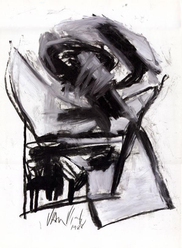 Untitled1988