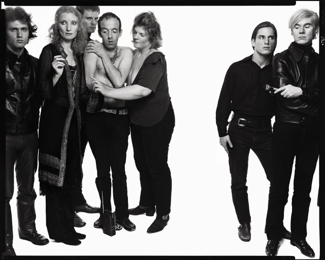 andy-warhol-and-members-of-the-factory-new-york-october-9-1969-small