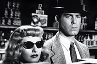 double-indemnity-villians_tn