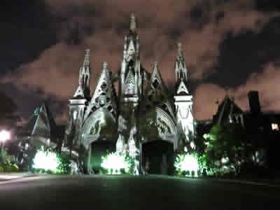 green_wood_gate_night_400w