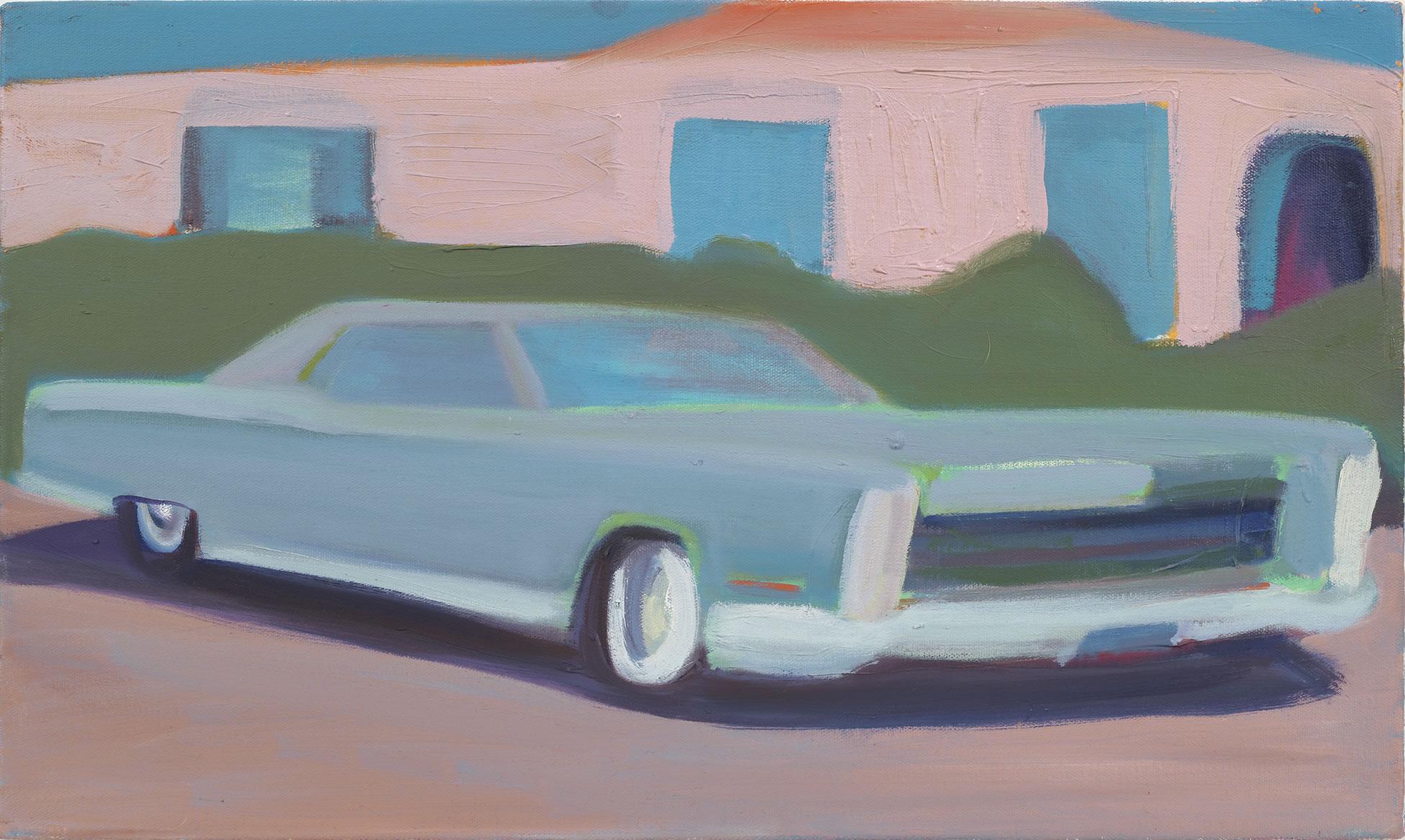 Cadillac_00025