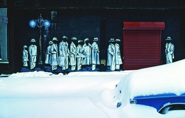 17-Snowline–E.8thSt.-Ave.B-1980-photo-Philip-Pocock-1200.B-1980-photo-Philip-Pocock-1200