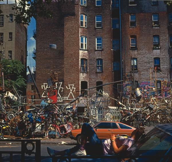 22-Relax–Forsythe-RivingtonSt.-1984-Photo-Philip-Pocock-1200