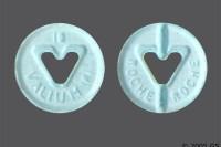 10mg Valium