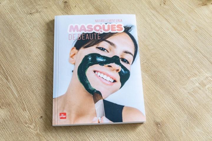 masque beauté naturellement_lyla
