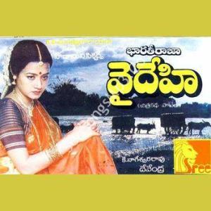 Vaidehi (1988)