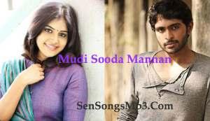vikram prabhu Mudi Sooda Mannan 2016 songs download
