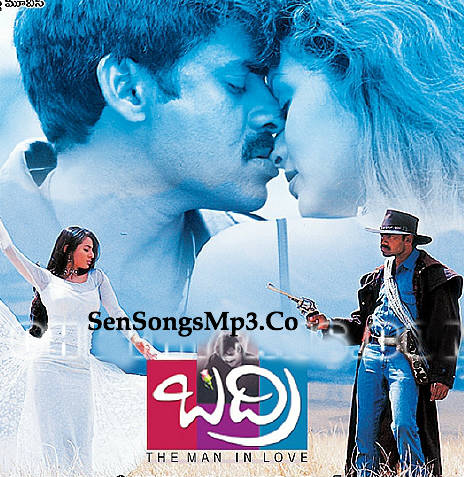 pawan kalyan badri mp3 songs download