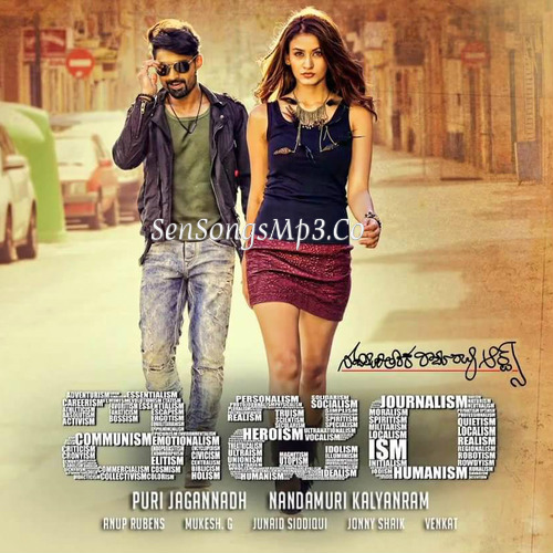ism songs,isam movie mp3 songs