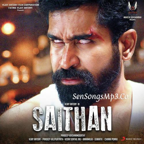 saithan mp3 songs download saavn tamil vijay antony