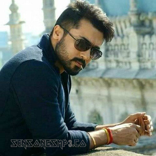 surya best hit songs download