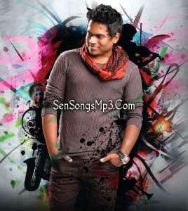 yuvan shankar raja mp3 songs