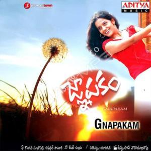 Gnapakam Songs