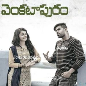 venkatapuram songs,posters,images,audio cd rip cover