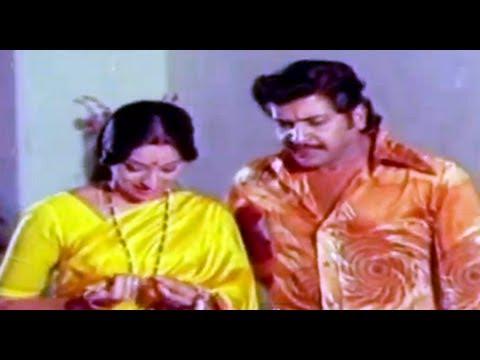 Radhamma Kapuram Songs