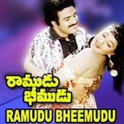 Ramudu Bheemudu Songs
