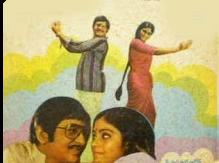 Satyabhama Songs