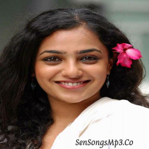 Nithya Menon Songs Download