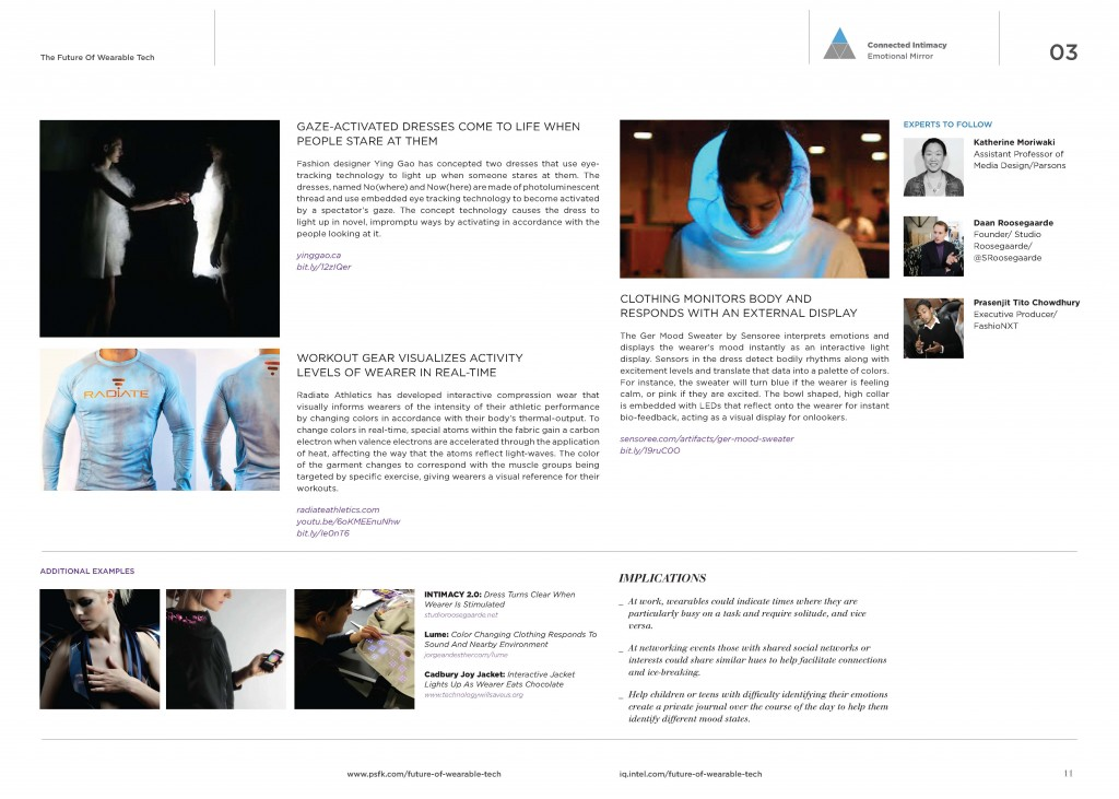future-of-wearable-tech_Page_13