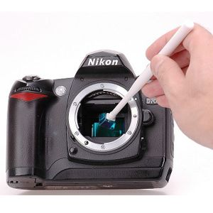 Sensor gel stick 300x300 - Home of DSLR Sensor Gel Stick