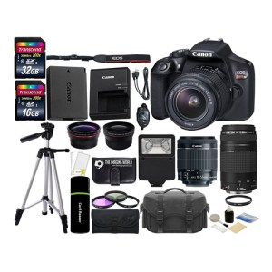 accessories 1 - Best Selling Camera Accessories