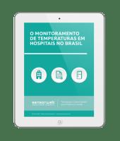 Monitorameto-de-Temperatuas-Hospitais-Brasileiros