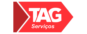 clientes sensorweb tag serviços