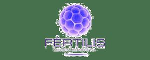 clientes sensorweb fertilis