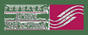 clientes sensorweb fundação josé silveira