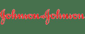 clientes sensorweb johnson johnson mikromática
