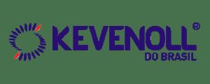 clientes sensorweb kevenoll
