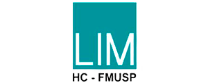 clientes sensorweb lim fmusp