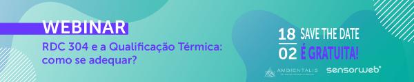 webinar 304 qualificação térmica