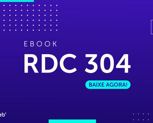 rdc 304