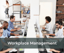 Workplace Management (1)