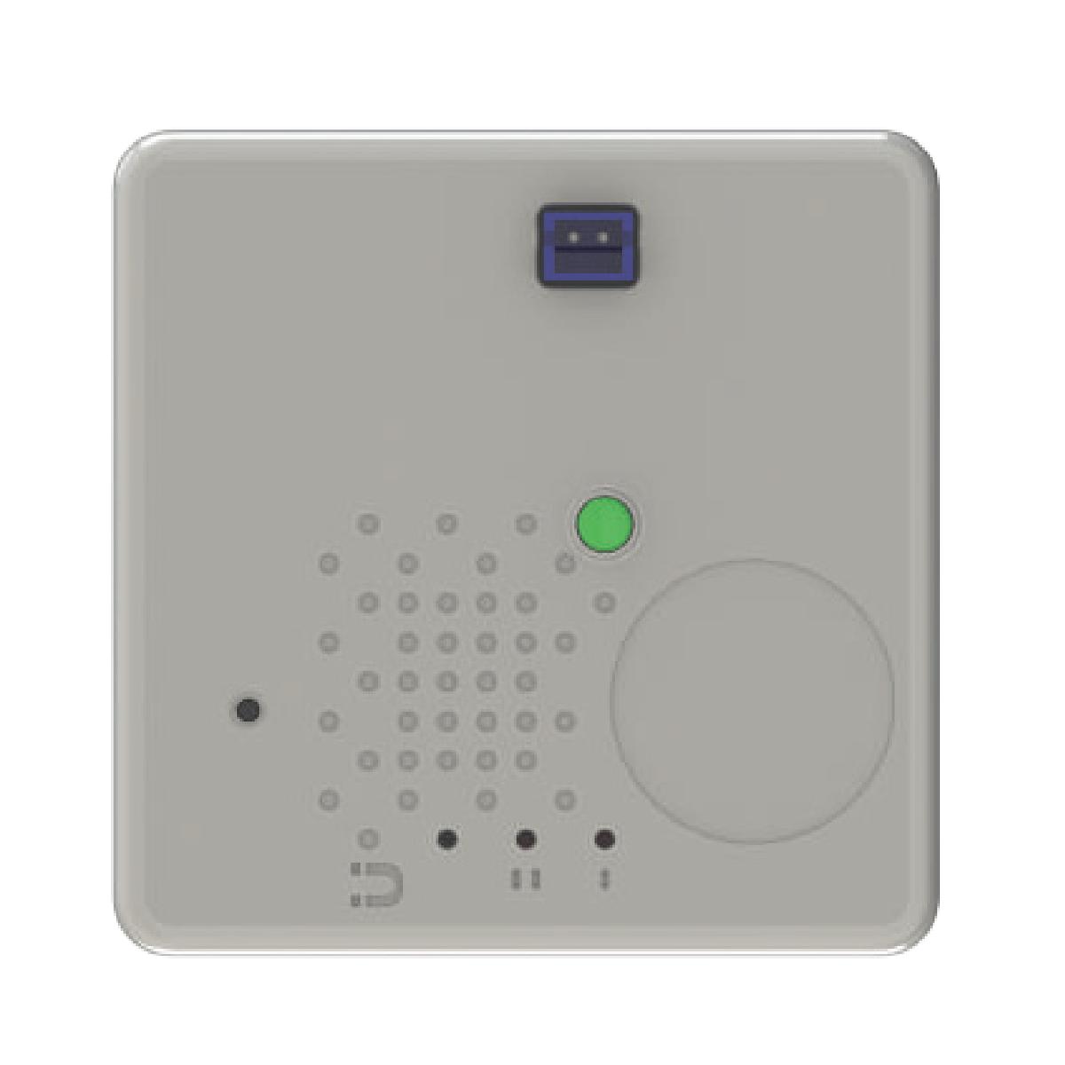 sens418 Tektelic Smart Room Sensor