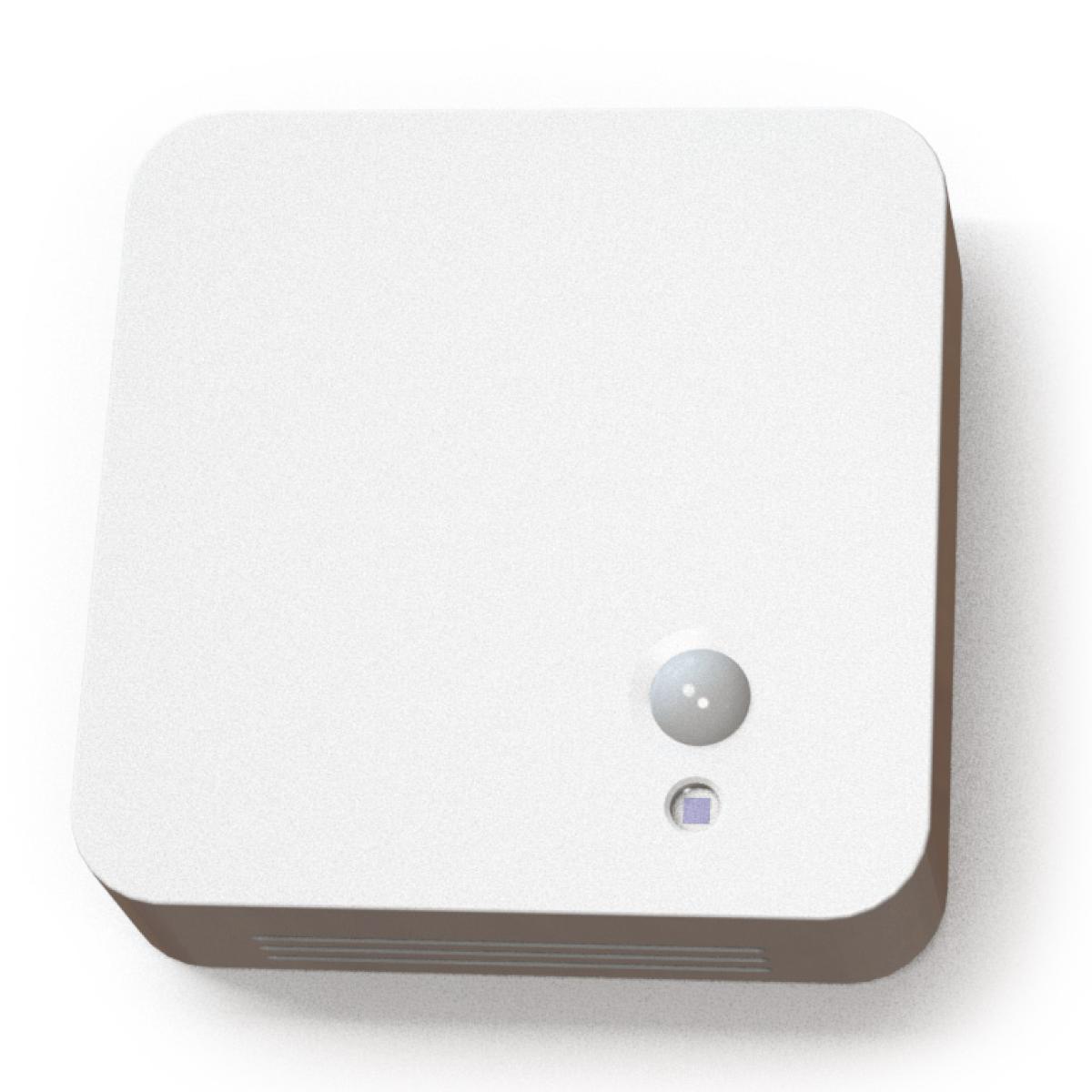 sens474-1 ERS eye room sensor