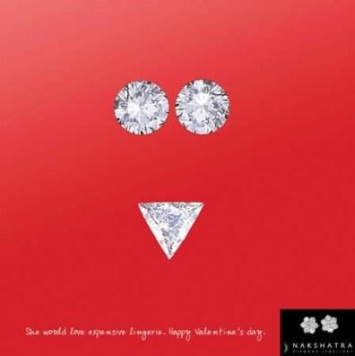 un-diamante-e-per-sempre