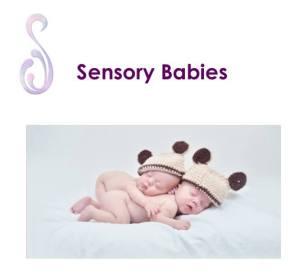 Sensory Babies
