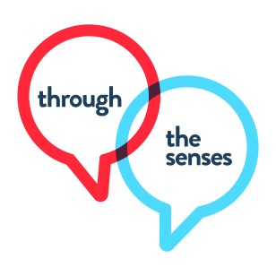 ThroughTheSenses_logo-01 2