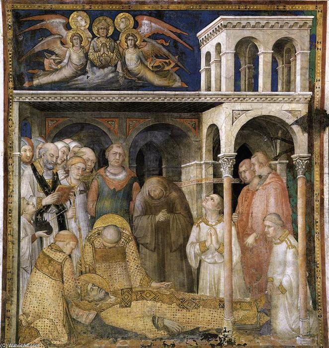 [Image: Simone-Martini-The-Death-of-St-Martin-sc...=662&ssl=1]