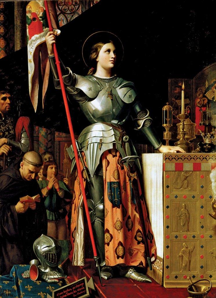 [Image: Joan-of-Arc-Coronation-Charles-VII-Reims...1024&ssl=1]